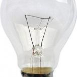Лампы с цоколем Е-27 12 вольт + с мини-лампы 12 в, Екатеринбург