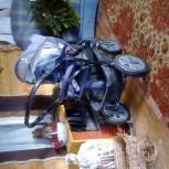детская коляска, Екатеринбург