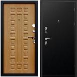 Входная металлическая дверь СОЛОМОН 2066-880, Екатеринбург