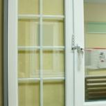 Установка окон, остекление и отделка балконов и лоджий, Екатеринбург