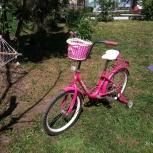 Продам детский велосипед, Екатеринбург