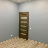 Срочный и качественный ремонт квартир, Екатеринбург