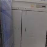 Морозильный шкаф Полаир, Екатеринбург