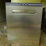 Посудомоечная машина Comenda LF 321, Екатеринбург