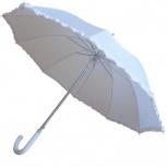 Зонт свадебный или для фотосессий, Екатеринбург