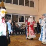Дед Мороз. Фокусник, клоун, ведущий, пират, тамада., Екатеринбург