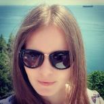 Специалист по недвижимости, Екатеринбург