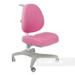 Подростковое кресло для дома FunDesk Bello I Pink, Екатеринбург