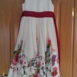 продам детское платье, Екатеринбург