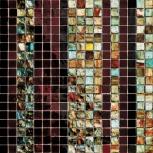 Мозаика в ассортименте недорого. Доставка, Екатеринбург
