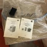 Новая не бу машина посудомоечная silanos e50ps в упаковке, Екатеринбург