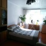 Продаётся 3-к квартира, Екатеринбург