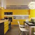 Шкафы, столы, любая мебель - дизайн в подарок!, Екатеринбург
