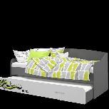 Детская кровать Граффити (Мр), Екатеринбург