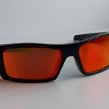 Продаются очки зеркальные Oakley солнцезащитные, Екатеринбург