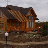 Строительство и ремонт домов, Екатеринбург
