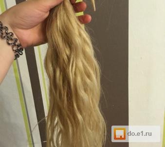 Волосы продать екатеринбург цена