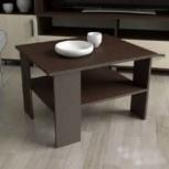 Новые столы от производителя, Екатеринбург