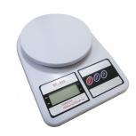 Весы кухонные электронные SF-400 до 10 кг, 1 гр, Екатеринбург