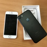 iPhone 7 128gb, Екатеринбург