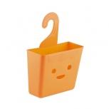 Корзина для хранения Ma 2 Orange Cubby, Екатеринбург