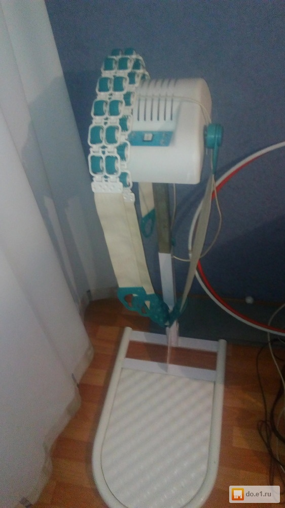 Тренажер массажер фото вакуумный упаковщик roxi vacuum lite с набором пакетов