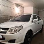 Машина в аренду на газу, Екатеринбург