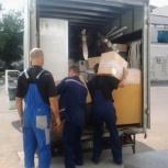 Грузчики на час, переезд, газель, вывоз мусора, мебели, грузоперевозки, Екатеринбург