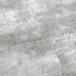 Продаётся плитка искусственный керамогранит под натуральный камень, Екатеринбург