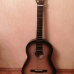 Гитара, Екатеринбург