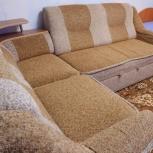 Угловой диван, Екатеринбург