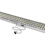 Лампа аварийного освещения SKAT LT-902400 LED Li-ion, Екатеринбург