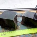 камень для бани-нефрит, Екатеринбург
