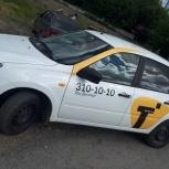 Аренда, выкуп, авто. Для работы в такси, Екатеринбург