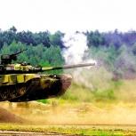 Износостойкая, Пулестойкая, высокопрочная сталь С500 по Ту 18101- 2017, Екатеринбург