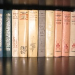 Дюма А. 8 книг, Екатеринбург