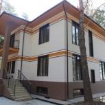 Cтроительство и ремонт домов, квартир, бань под ключ, Екатеринбург