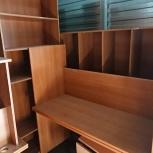 Продам столы для офиса, Екатеринбург