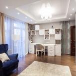Офисы, квартиры, магазины, коттеджи - ремонт/отделка, Екатеринбург