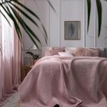 Пошив домашнего текстиля, Екатеринбург