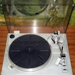 Куплю проигрыватель пластинок, магнитолу, деку кассетную до 1990 г.в., Екатеринбург