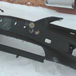 бампер передний на лексус RX, Екатеринбург