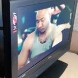 Телевизор  в хорошем состоянии приобрету, Екатеринбург