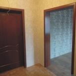 Откосы на двери, установка откосов, замена мдф панели на двери, Екатеринбург