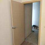 Дверь (дверное полотно с коробкой), Екатеринбург