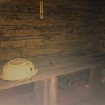 Срочно сруб бани + печка, Екатеринбург