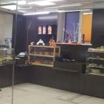 Продается пекарня, Екатеринбург