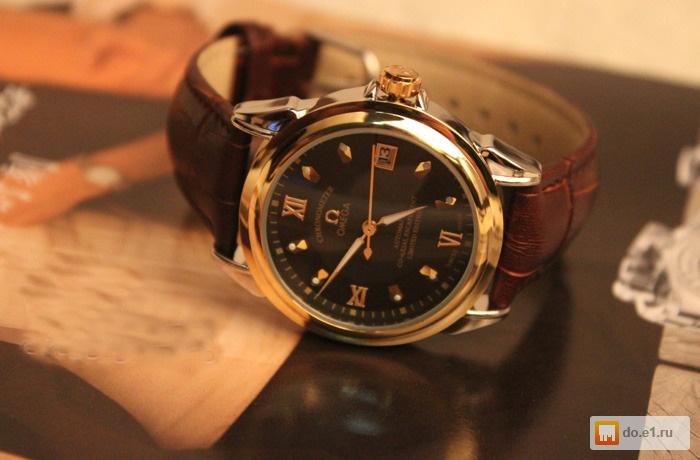 Мужские механические часы купить в екатеринбурге росийские часы наручные
