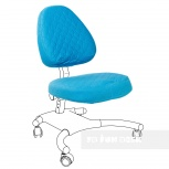 Чехол для кресла Ottimo blue, Екатеринбург