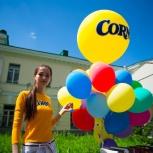 Промо-акция, призы, лотереи, дегустация, Екатеринбург